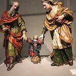 صورة فوتوغرافية لـ Frederic Mares Museum (Museu Frederic Mares)