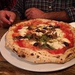 Photo of Sano Pizza
