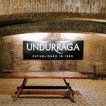 Photo of Vina Undurraga