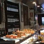 ภาพถ่ายของ Aitor Restaurant