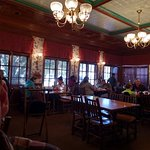 Foto de Applewood Farmhouse Grill