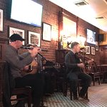 Foto de McHale's Bar & Grill