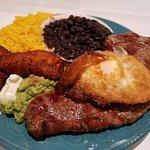 Foto de 5 De Mayo Mexican Restaurant