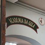 Foto de Academia da Gula