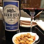Foto de Oakroom Restaurant & Bar