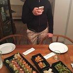 Фотография Sticks'n'Sushi