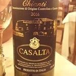 Foto de Restaurant Casalta