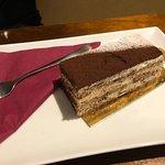 Choukette French Bakery照片