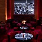 Φωτογραφία: TY Bar - Four Seasons New York