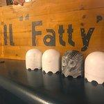 Photo of Il Fatty