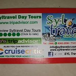 Syltravel Day Tours Photo