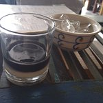 Cay Coffee.Souvenir.Design照片