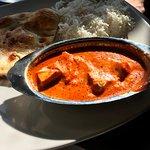 Foto van Royal Taste of India