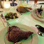 Foto van Prime Steakhouse