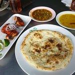 صورة فوتوغرافية لـ Restoran Nikmat Tandoori