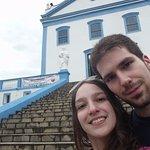 Photo de Nossa Senhora D'Ajuda e Bom Sucesso Church