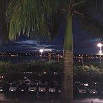 Coco Bambu Lago Sul Foto