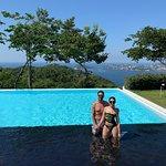 Foto di Punta Diamante