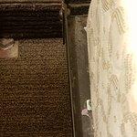 هامبتون إن مانهاتن سوهو صورة فوتوغرافية