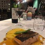 Foto di Restaurante Atimo