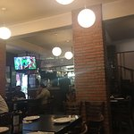 Asaderos Grill Reforma Picture