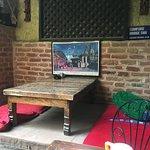 Photo of Revolution Cafe & Restaurant