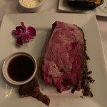 Foto de T-Michaels Steak and Lobster