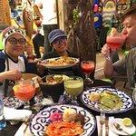 Billede af Tropical Restaurante