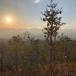 Φωτογραφία: Pai Canyon