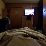 IMA Mariner Motel