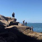 Foto Tainha Beach