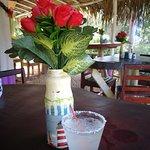 Soda Brisas Del Mar照片