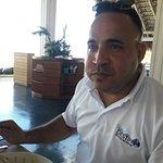 Photo of Chozza Punta Cana
