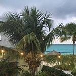 Foto di La Fourchette Bahamas
