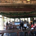 Harrigan's Irish Pub Foto