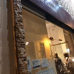 Bild från Inaki Restaurant