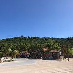 Foto di Labadee