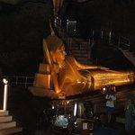 Photo of Wat Suwan Kuha (Cave Temple)