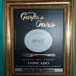 Photo of Canto das Canoas