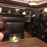 Joe's American Bar & Grillの写真
