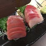 ภาพถ่ายของ ร้านอาหารญี่ปุ่น นากิยะ
