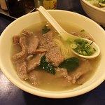 Photo of Kai Kee Noodle
