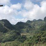 صورة فوتوغرافية لـ Su's Sapa Trekking