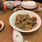 Φωτογραφία: Din Tai
