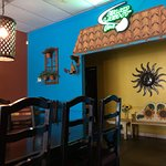 Loco's Mexican Restaurant Picture