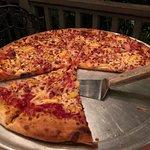 Pizzetta의 사진