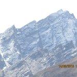 Ảnh về Zanskar Valley