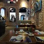 Photo de Dao Place Vietnamese Restaurant