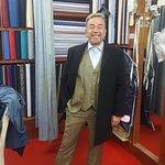 Zdjęcie Euro Tailors Patong