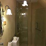 Interior - Spices Hotel Photo